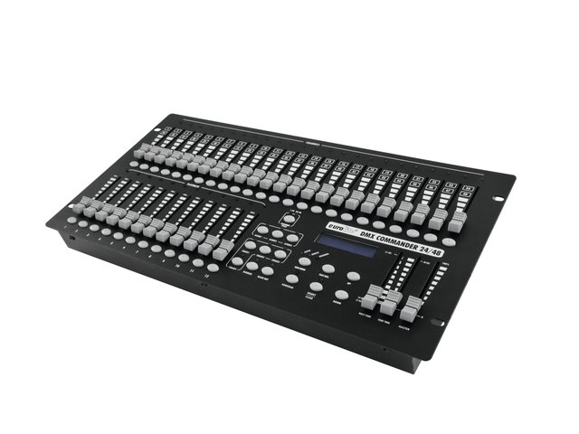 mpn70064550-eurolite-dmx-commander-24-48-controller-MainBild
