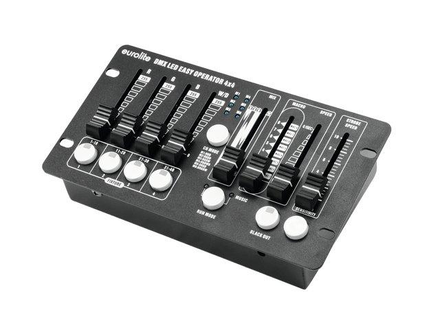 mpn70064565-eurolite-dmx-led-easy-operator-4x4-MainBild