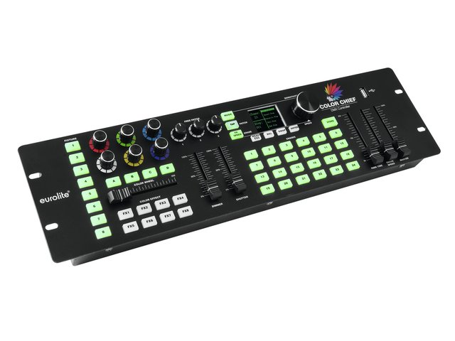 mpn70064575-eurolite-dmx-led-color-chief-controller-MainBild