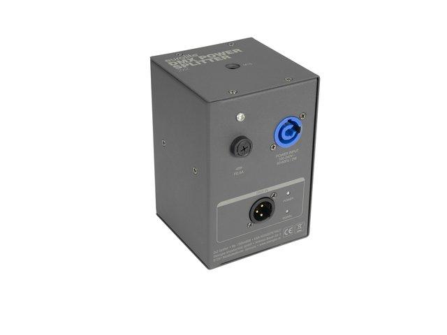 mpn70064808-eurolite-dmx-power-splitter-2x2-MainBild