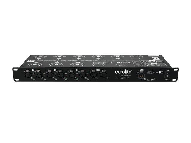 mpn70064825-eurolite-dmx-split-8x-splitter-MainBild