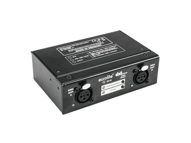 mpn70064866-eurolite-dxt-sp-1in-2out-pro-dmx-rdm-splitter-MainBild