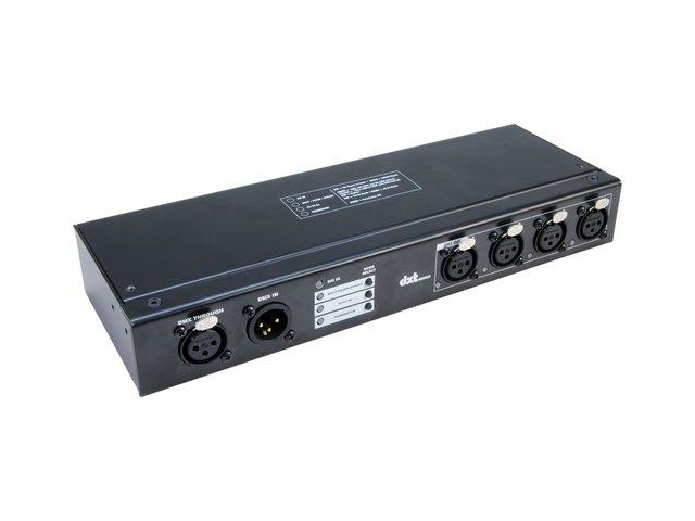 mpn70064867-eurolite-dxt-sp-1in-4out-pro-dmx-rdm-splitter-MainBild