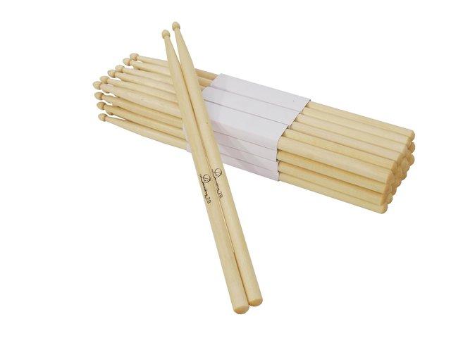 mpn26070040-dimavery-dds-2b-drumsticks-maple-MainBild