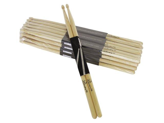 mpn26070100-dimavery-dds-5a-drumsticks-ahorn-MainBild
