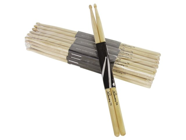 mpn26070200-dimavery-dds-7a-drumsticks-maple-MainBild