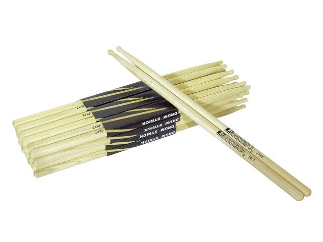 mpn26070350-dimavery-djds-jazz-drumsticks-maple-MainBild