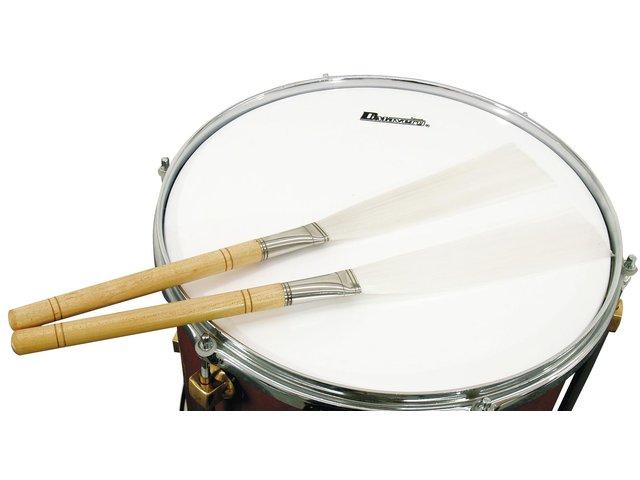 mpn26070392-dimavery-djb-1-jazz-brushes-plastic-MainBild
