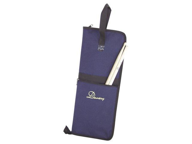 mpn26070400-dimavery-db-10-drumstick-bag-MainBild