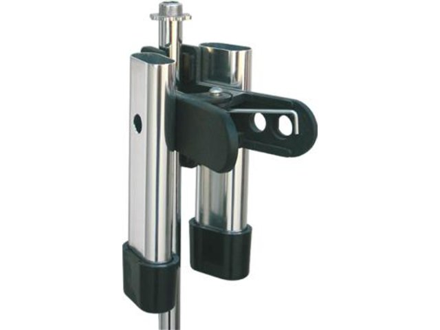 mpn26070455-dimavery-dsh-10-drumstick-clamp-holdersi-MainBild
