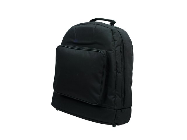 mpn26070505-dimavery-db-50-snare-drum-back-bag-MainBild