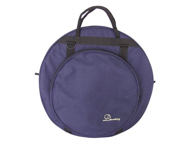 mpn26070600-dimavery-db-30-cymbal-bag-MainBild