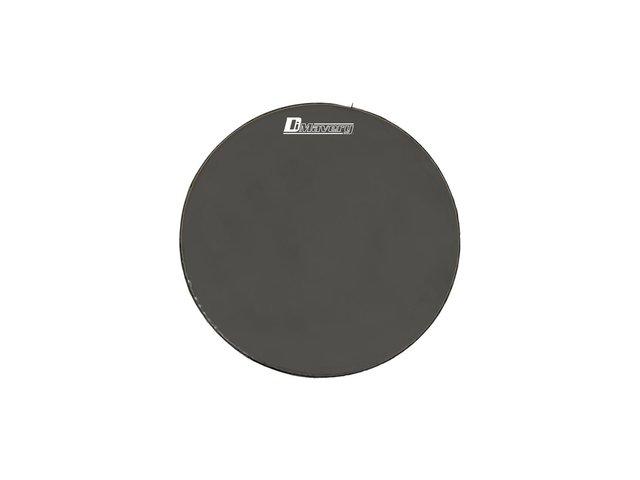 mpn26070740-dimavery-dh-08-drumhead-black-MainBild