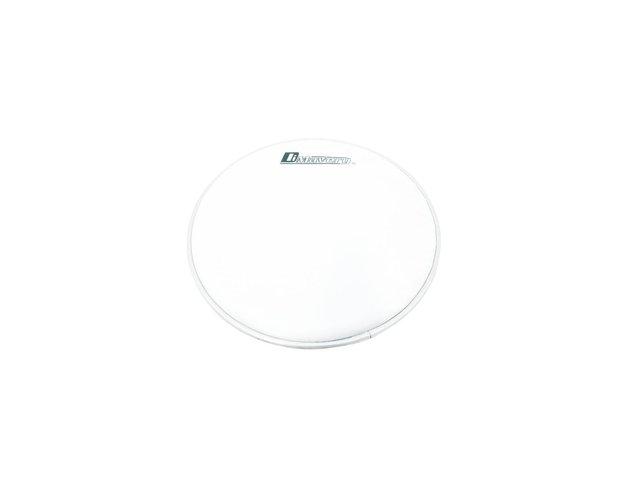 mpn26070780-dimavery-dh-10-schlagzeugfell-weiss-MainBild