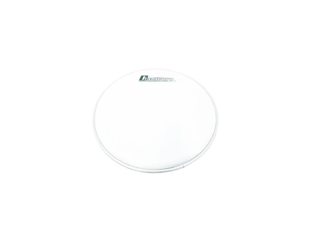 mpn26070780-dimavery-dh-10-drumhead-white-MainBild