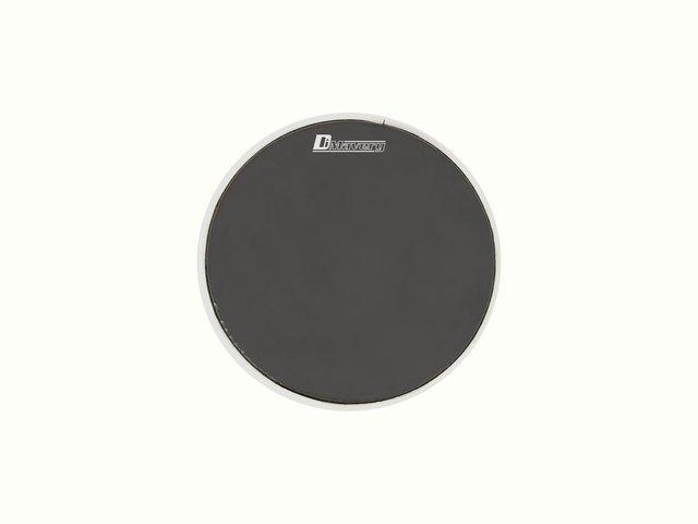 mpn26070790-dimavery-dh-10-drumhead-black-MainBild