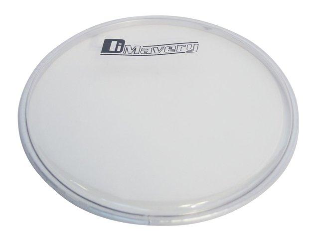 mpn26070800-dimavery-dh-11-drumhead-clear-MainBild