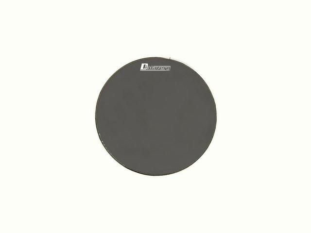 mpn26070840-dimavery-dh-11-drumhead-black-MainBild