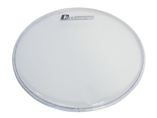 mpn26070850-dimavery-dh-12-drumhead-clear-MainBild
