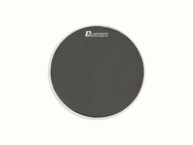 mpn26070940-dimavery-dh-13-drumhead-black-MainBild