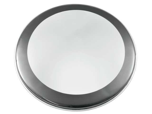 mpn26070942-dimavery-dh-13-drum-head-power-ring-MainBild