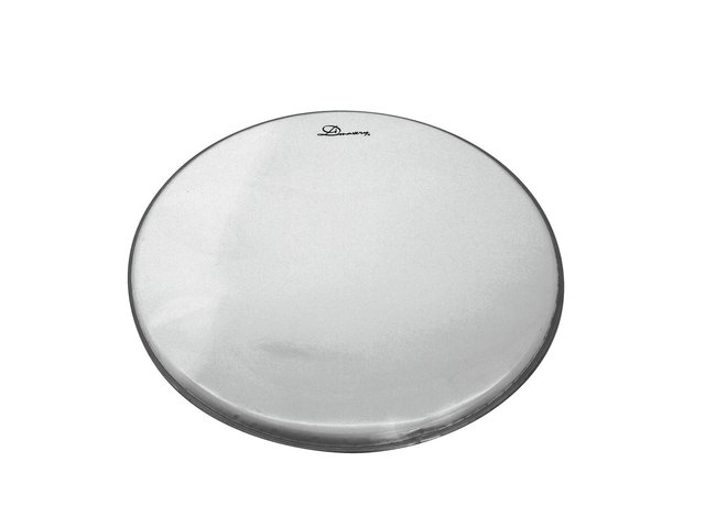 mpn26070980-dimavery-dh-14-drumhead-coated-white-MainBild