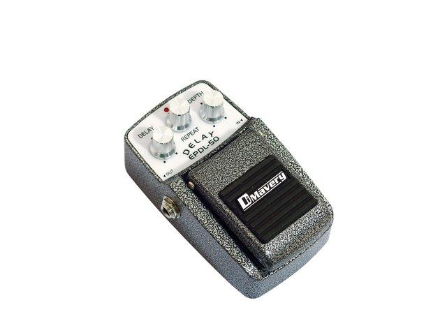 mpn26370050-dimavery-epdl-50-effect-pedal-delay-MainBild