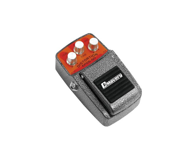 mpn26370100-dimavery-epds-50-effect-pedal-distortion-MainBild