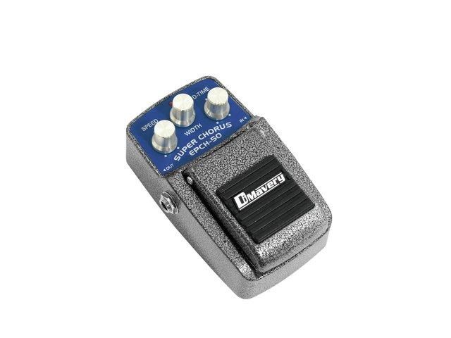 mpn26370150-dimavery-epch-50-effekt-pedalsuperchorus-MainBild