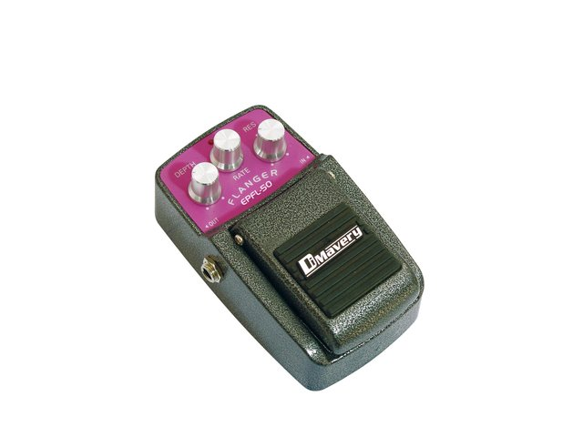 mpn26370155-dimavery-epfl-50-effekt-pedal-flanger-MainBild