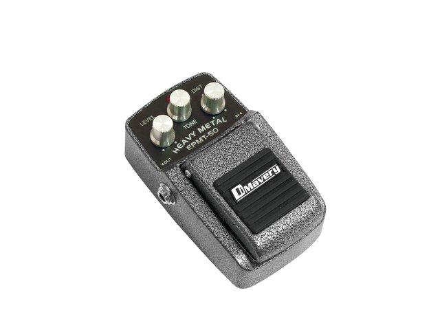 mpn26370200-dimavery-epmt-50-effekt-pedal-heavymetal-MainBild
