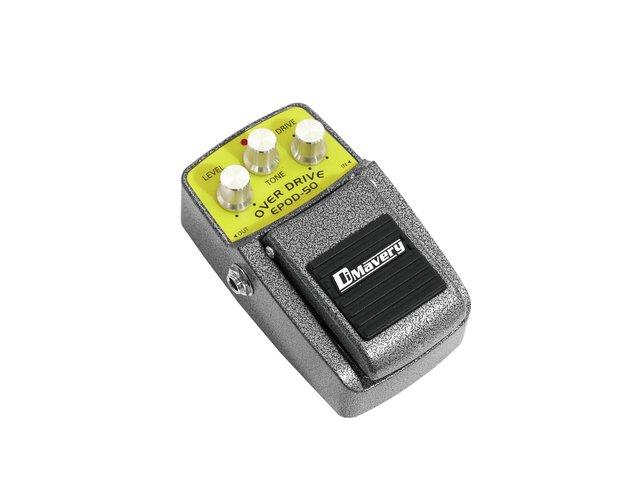mpn26370250-dimavery-epod-50-effect-pedal-overdrive-MainBild