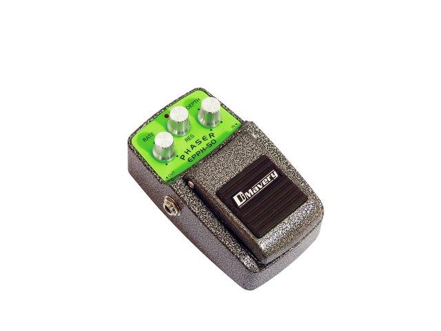 mpn26370300-dimavery-epph-50-effect-pedal-phaser-MainBild