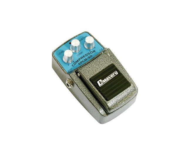 mpn26370350-dimavery-epcm-50-effect-pedal-compressor-MainBild