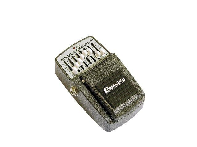 mpn26370355-dimavery-epeq-70-effekt-pedal7-equalizer-MainBild
