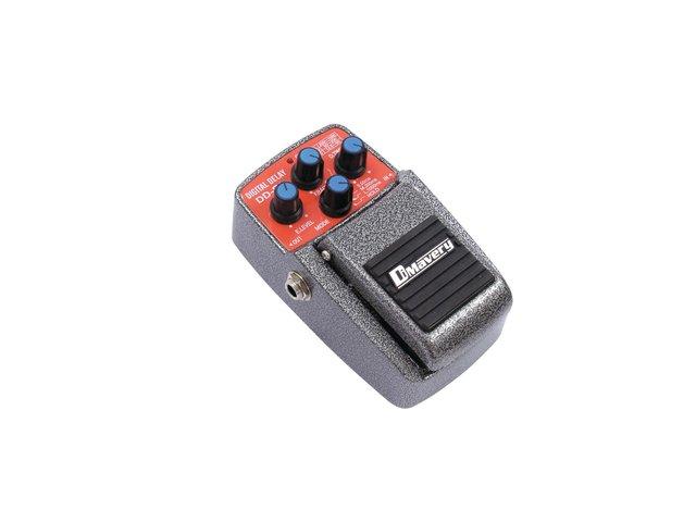 mpn26370400-dimavery-epdd-50-effect-pedal-digidelay-MainBild