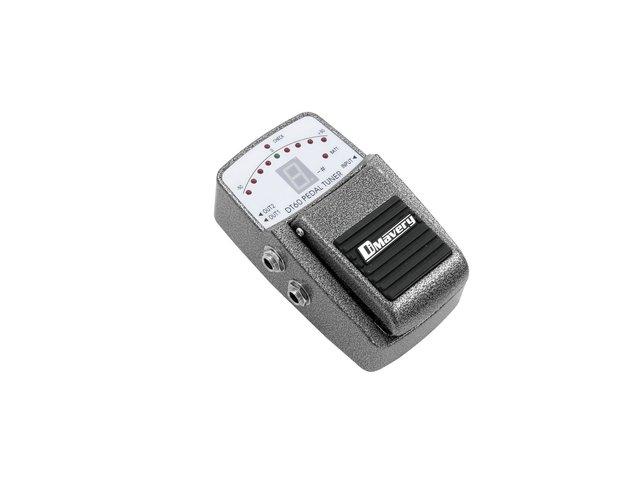 mpn26370450-dimavery-eppt-50-effect-pedal-tuner-MainBild