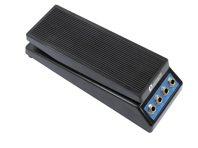 mpn26370490-dimavery-epvp-50-effect-pedal-volume-MainBild