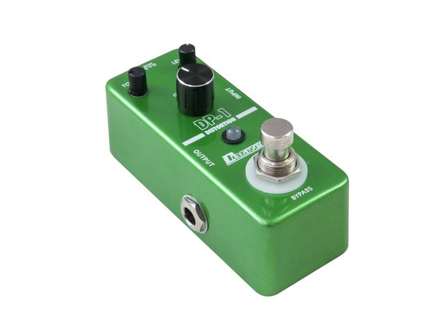 mpn26370500-dimavery-dp-1-distortion-pedal-MainBild