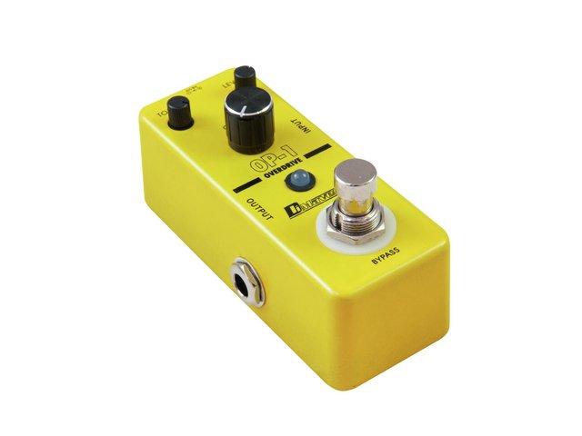mpn26370501-dimavery-op-1-overdrive-pedal-MainBild
