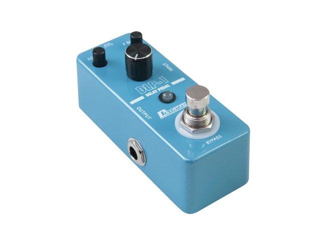 mpn26370502-dimavery-dlp-1-delay-pedal-MainBild