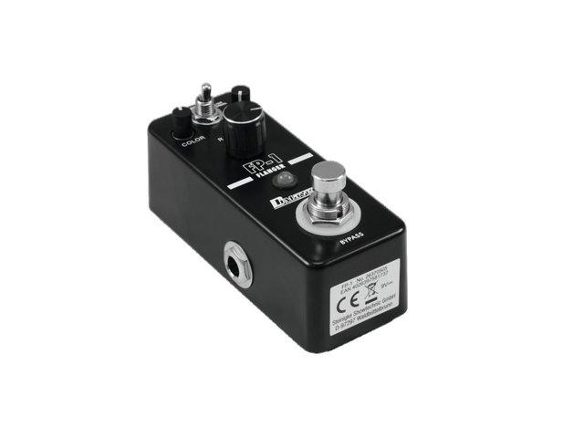 mpn26370505-dimavery-fp-1-flanger-pedal-MainBild
