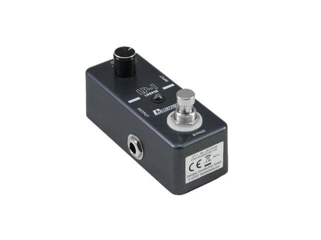 mpn26370506-dimavery-lp-1-looper-pedal-MainBild