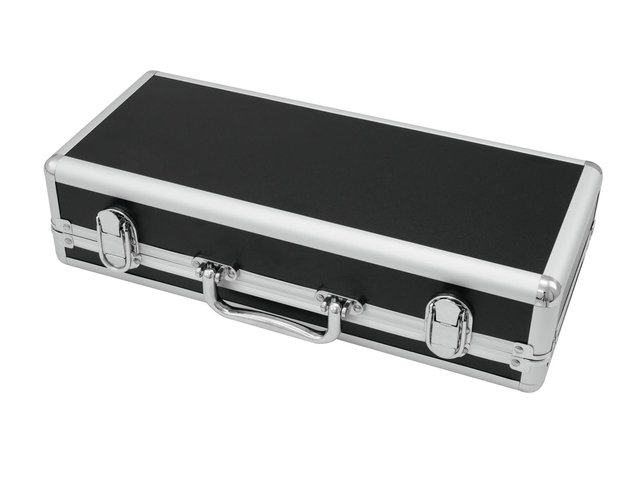 mpn26370520-dimavery-pc-5-pedal-case-MainBild