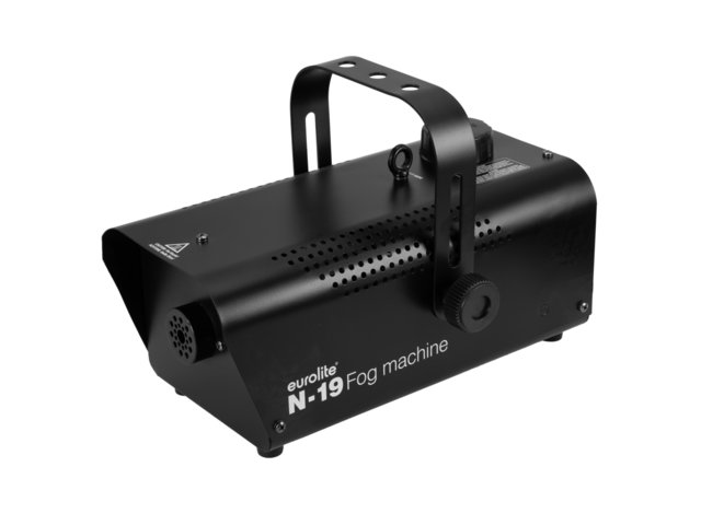 mpn5170195a-eurolite-n-19-smoke-machine-black-MainBild