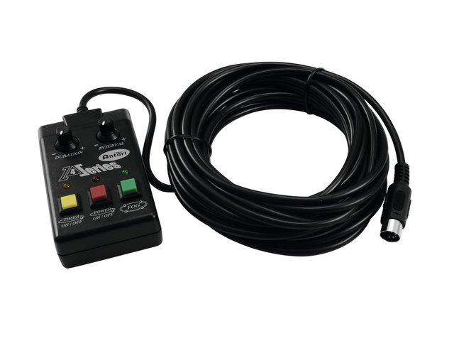mpn5170298x-antari-z-4-timer-controller-MainBild