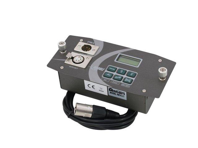 mpn5170299g-antari-x-20-mk3-dmx-interface-MainBild