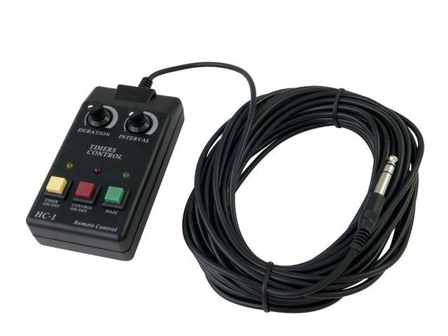 mpn5170299s-antari-hc-1-timer-remote-controller-MainBild