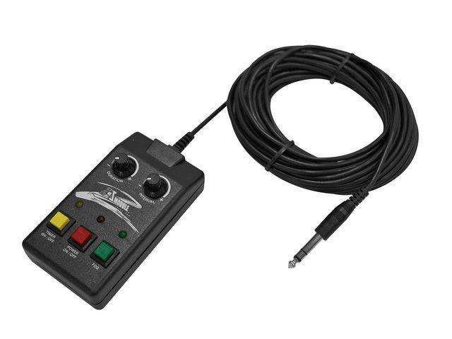 mpn5170299v-antari-z-40-timer-controller-MainBild