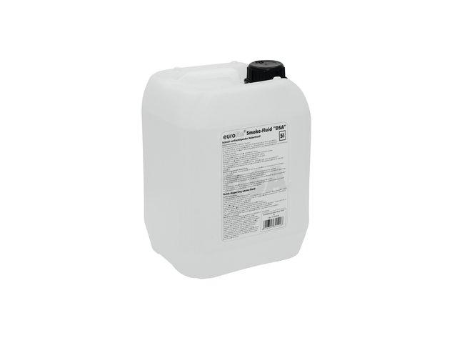 mpn5170435a-eurolite-smoke-fluid-dsa-effekt-5l-nebelfluid-MainBild
